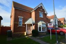 3 bedroom Detached home to rent in Greenhaven Drive, London