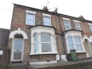 2 bed Flat to rent in WICKHAM LANE, SE2