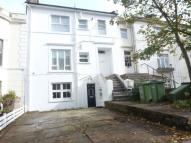 Flat to rent in Burrage Road, Plumstead