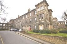 Apartment to rent in Royal Herbert Pavillions...