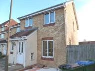 3 bedroom property in Hillview Drive...
