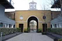 2 bedroom Apartment to rent in West Carriage House...