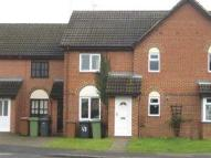 2 bedroom house to rent in Irthlingborough Road...