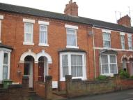 2 bed Terraced property to rent in Ferrestone Road...