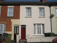 2 bedroom Terraced house to rent in Palk Road...