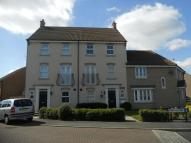 4 bedroom Town House to rent in Pym Close...