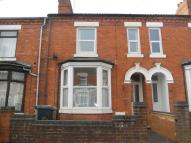 Terraced home to rent in Ferrestone Road...