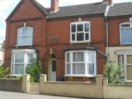 2 bedroom Terraced property in Westfield Road...