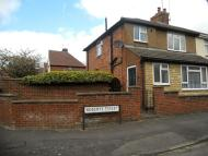 3 bed semi detached home to rent in Roberts Street...