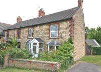 Cottage in LONDON ROAD, Bozeat, NN29