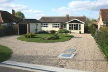 4 bedroom Detached Bungalow for sale in Point Clear Road...