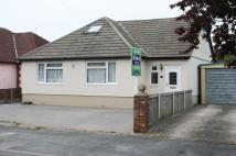 property for sale in Park Square East, Jaywick, Clacton-On-Sea