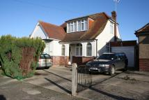 property for sale in Princes Road, Holland on Sea, Clacton-On-Sea