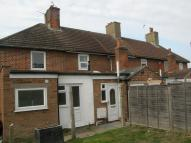 Terraced house to rent in Trafalgar Cottages...