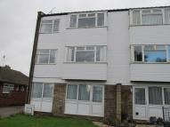 2 bedroom Apartment in Ashley Road, Harwich