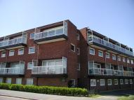 2 bed Maisonette in The Gables, Dovercourt