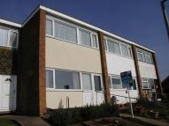 3 bedroom Terraced property for sale in Holyrood, Harwich
