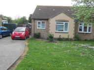 1 bed Semi-Detached Bungalow in Washington Road...