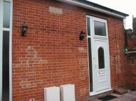 Cottage to rent in Holly Close, Harwich