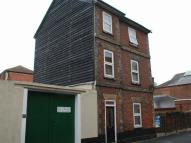 Detached home to rent in George Street, Harwich, .