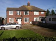 5 bed semi detached property in Ramsey Road, Dovercourt...
