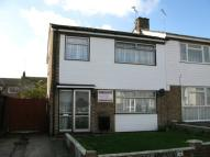 property for sale in Witch Elm, Dovercourt, Harwich