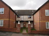 Flat for sale in Second Avenue, Harwich