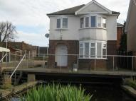 3 bed Detached house for sale in Station Lane, Dovercourt