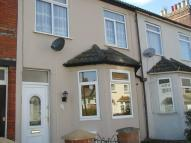3 bed Terraced house to rent in Manor Road, Dovercourt...