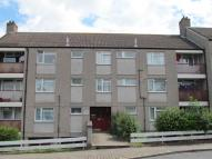 2 bedroom Ground Flat in Parkeston Road...