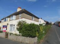 3 bedroom semi detached property to rent in Una Road, Parkeston...
