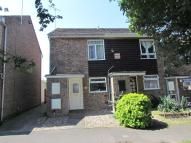 2 bedroom Terraced house to rent in Jubilee Close...