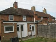 2 bedroom Terraced home to rent in Trafalgar Cottages...