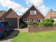 Bungalow to rent in The Drive, Harwich