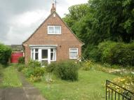 3 bed Bungalow for sale in Main Road, Harwich