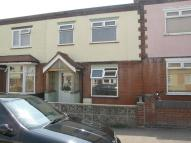 2 bedroom Terraced property to rent in Grafton Road, Harwich