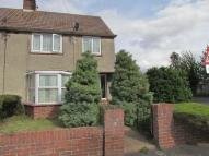 3 bedroom semi detached property for sale in Pound Farm Drive...
