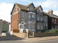Flat to rent in Main Road, Harwich
