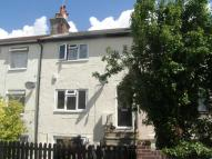 3 bedroom Terraced house to rent in Canning Street, Harwich