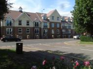 1 bed new Apartment in Main Road, Harwich