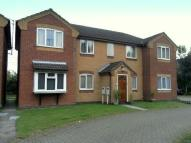 1 bedroom Apartment for sale in Eastborough Court...