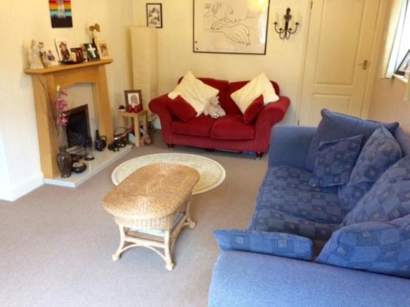 Delightful Lounge1
