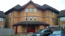 Apartment to rent in ERITH