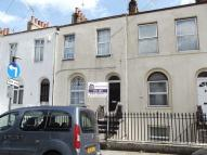 Apartment in Edwin Street, Gravesend