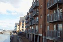 Flat to rent in GRAVESEND