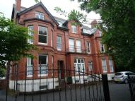 2 bed Flat in Holly Grange, Sale...