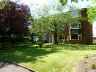 2 bed Flat in Avondale Lodge, Sale...