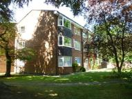 Flat in Avondale Lodge, Sale...