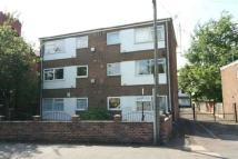 1 bedroom Flat in Legh Court, Sale...