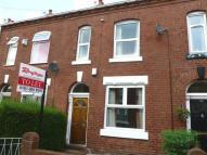 3 bed Terraced property to rent in Elm Grove, Sale, M33 7JY.